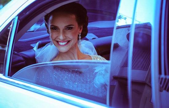 a noiva2