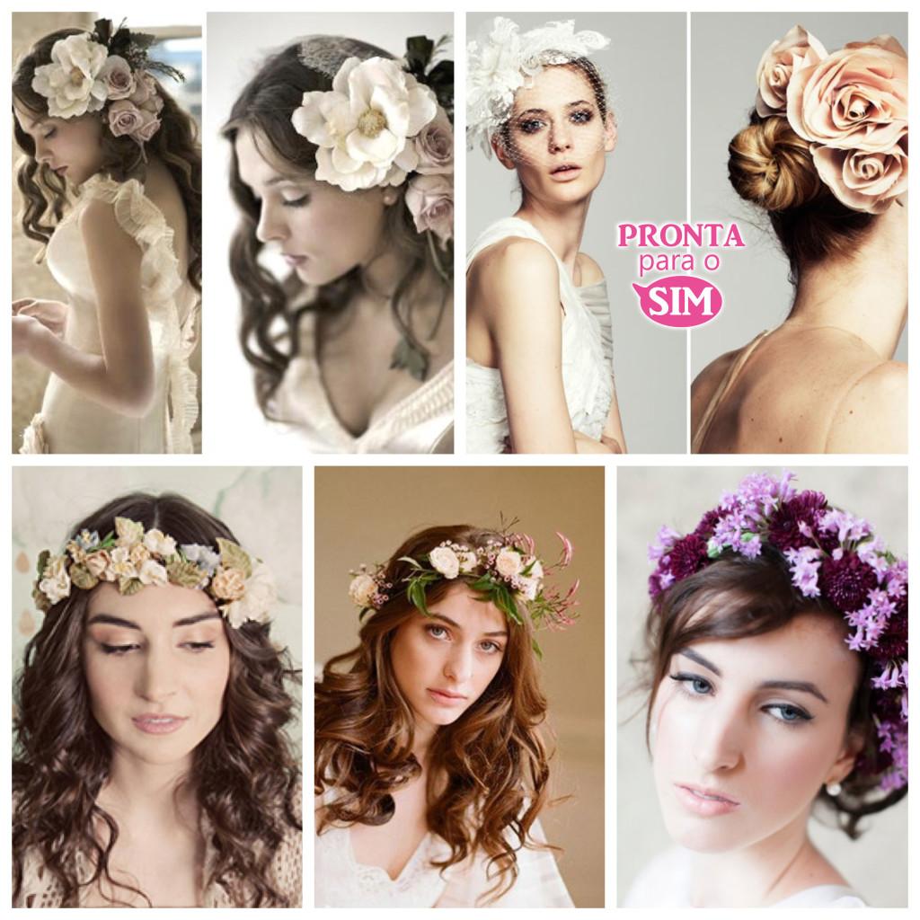 flores-cabelo-prontaparaosim2