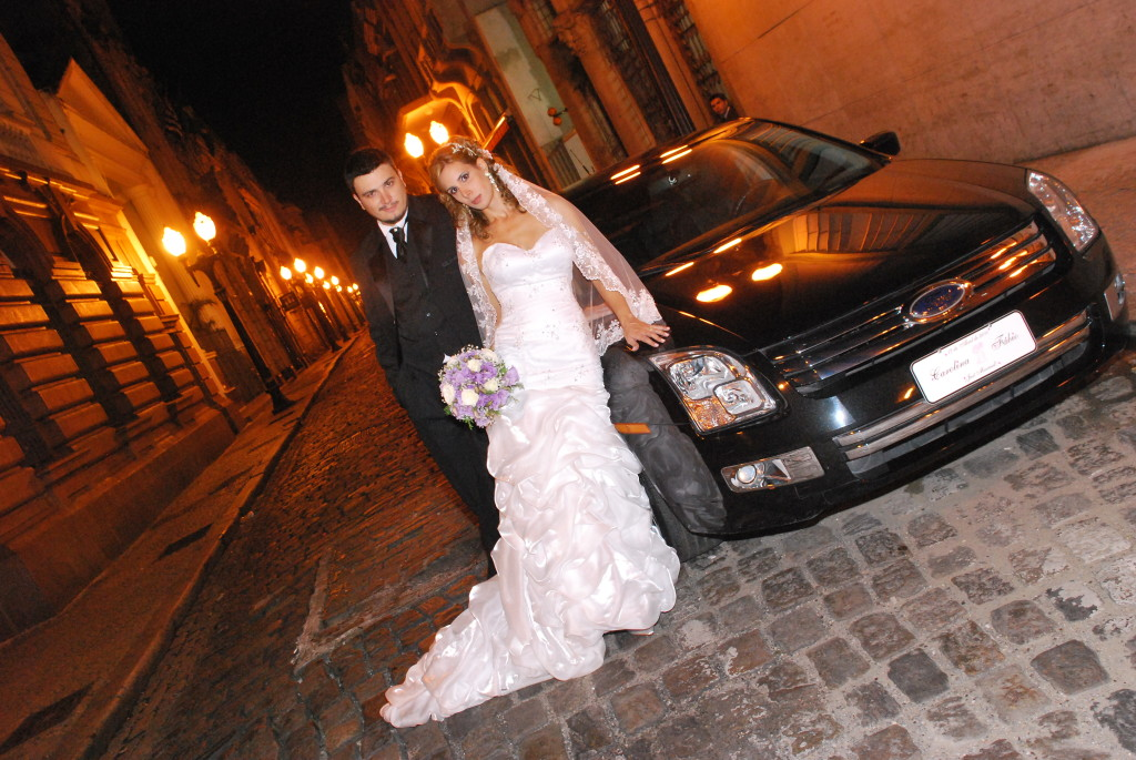 casamento carolina e fabio prontaparaosim (3)