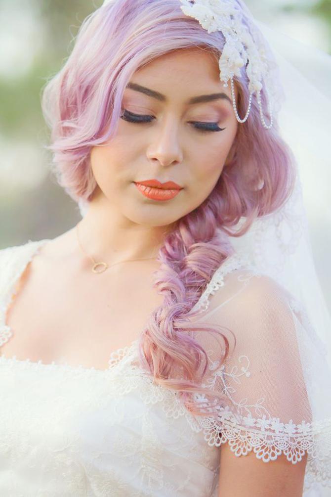Via casamentos.com.br