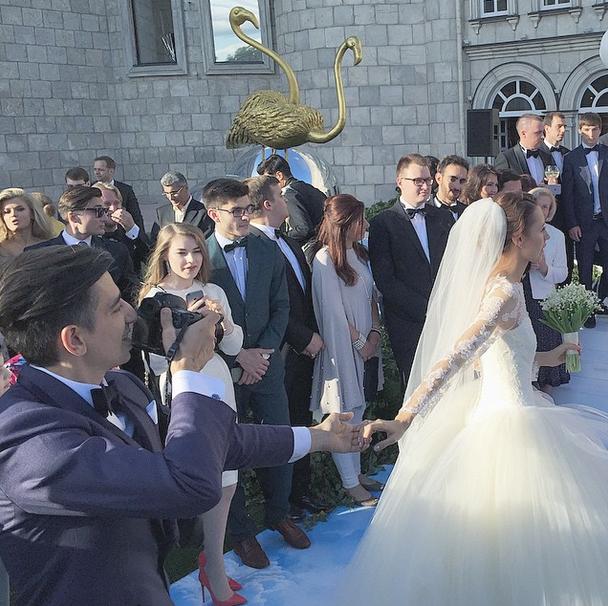 Murad-osmann-followmeon-casamento-prontaparaosim-5