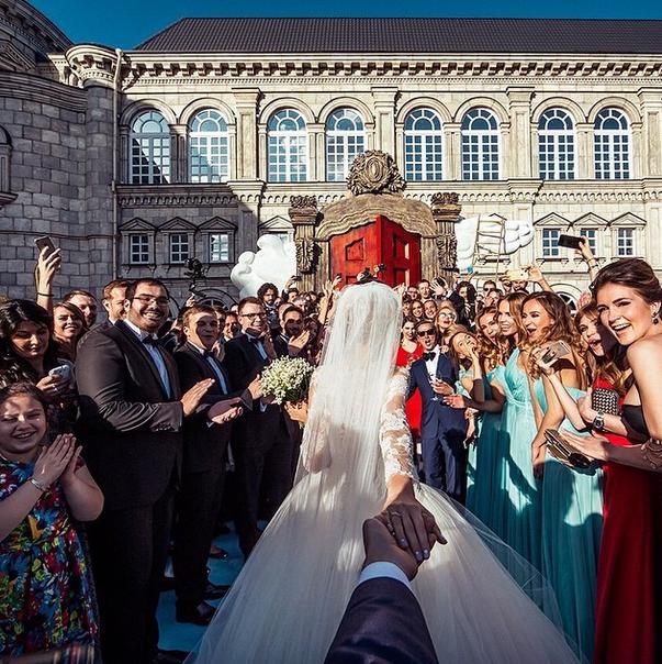 Murad-osmann-followmeon-casamento-prontaparaosim2