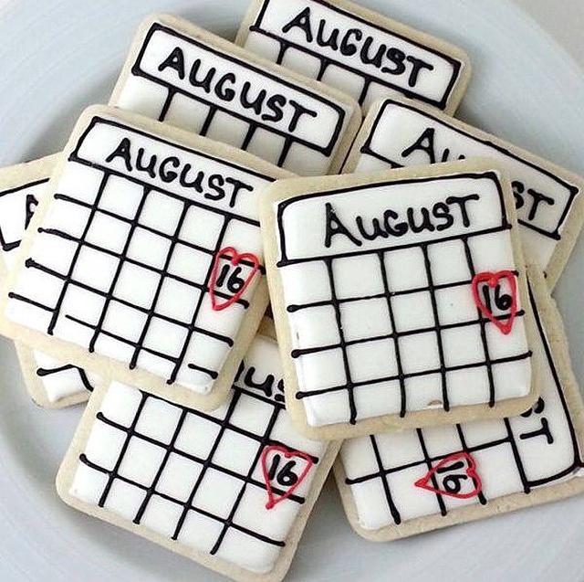 biscoitos-decorados-casamento-prontaparaosim (5)