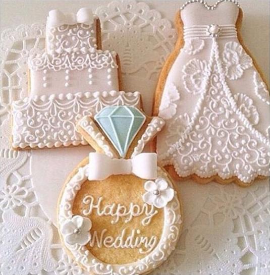 biscoitos-decorados-casamento-prontaparaosim (6)