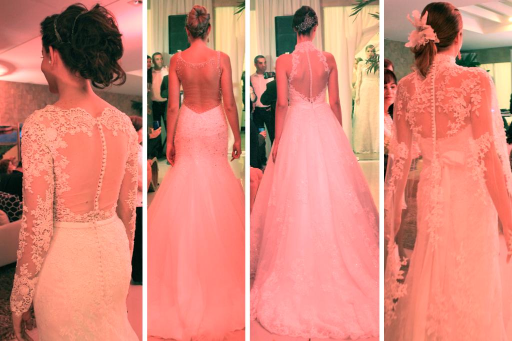 desfile-vestidos-noiva-prontaparaosim