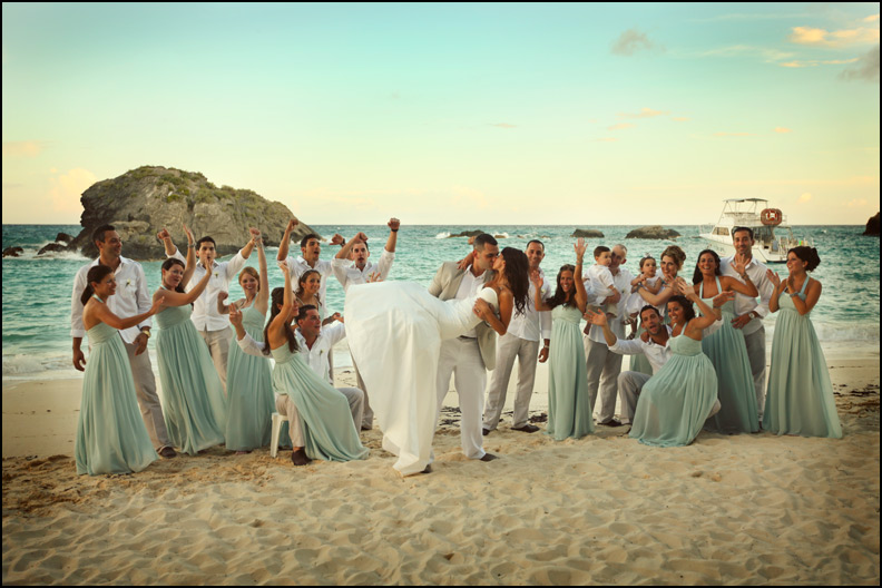 tipos-casamento-destination-wedding-prontaparaosim
