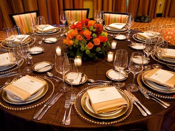 tipos-casamento-jantar-prontaparaosim