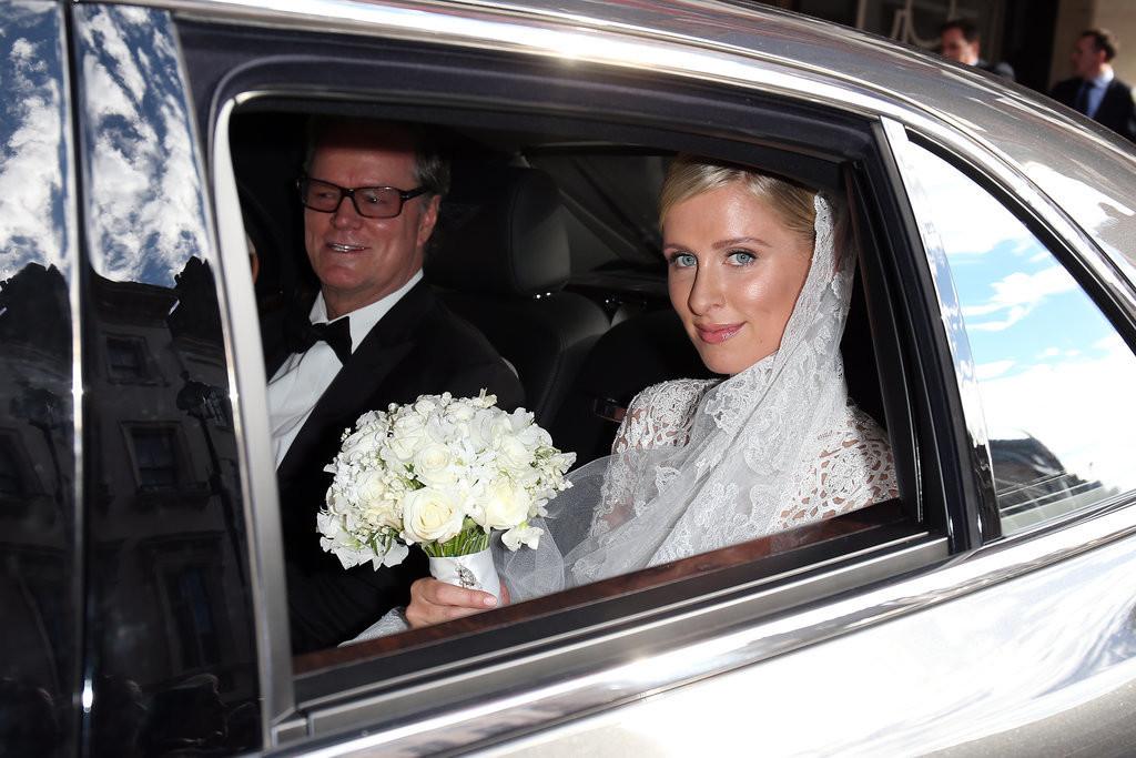 Nicky-Hilton-casamento-prontaparaosim13