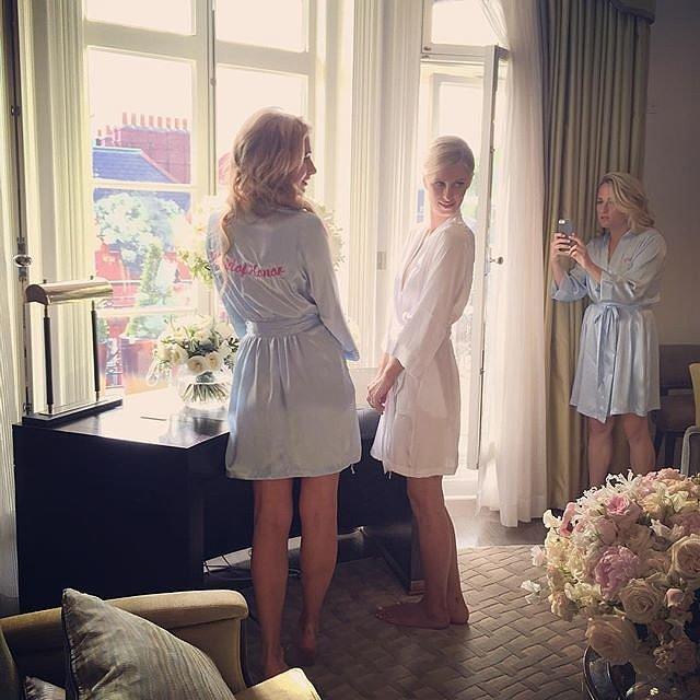 Nicky-Hilton-casamento-prontaparaosim3