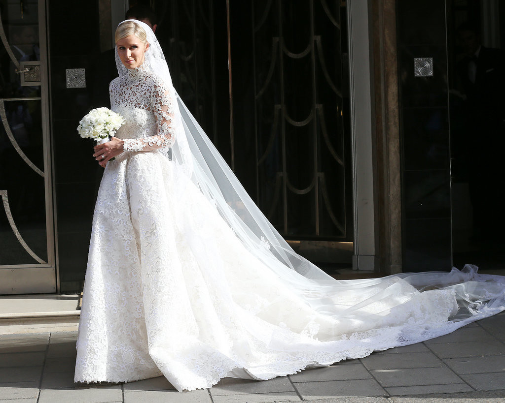 Nicky-Hilton-casamento-prontaparaosim5