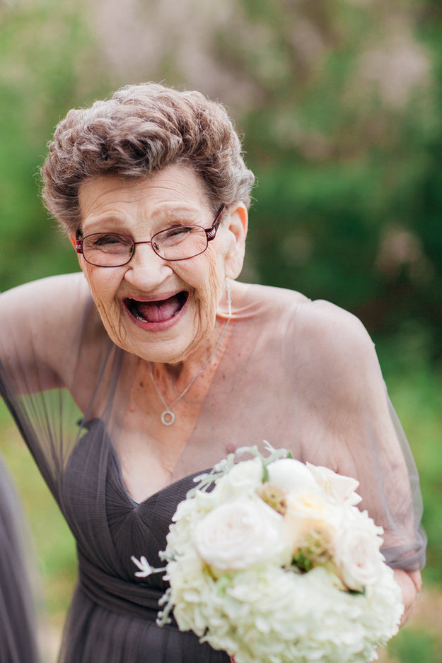 avó-dama-de-honra-prontaparaosim (6)