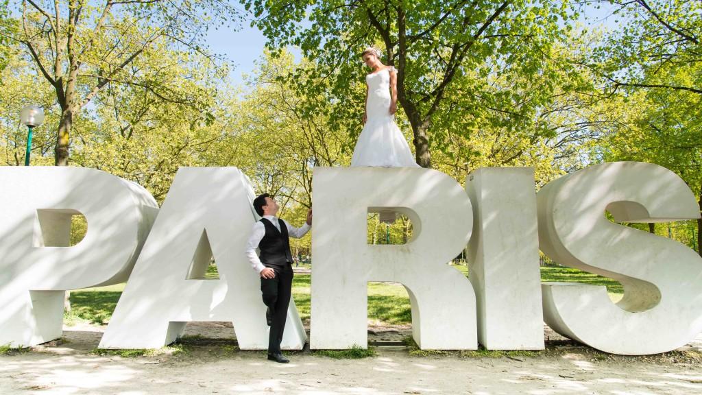 destination-wedding-casamento-viagem-prontaparaosim04