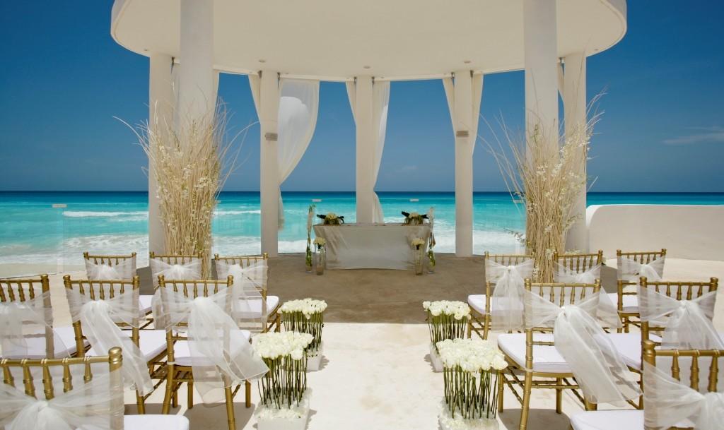 destination-wedding-casamento-viagem-prontaparaosim08