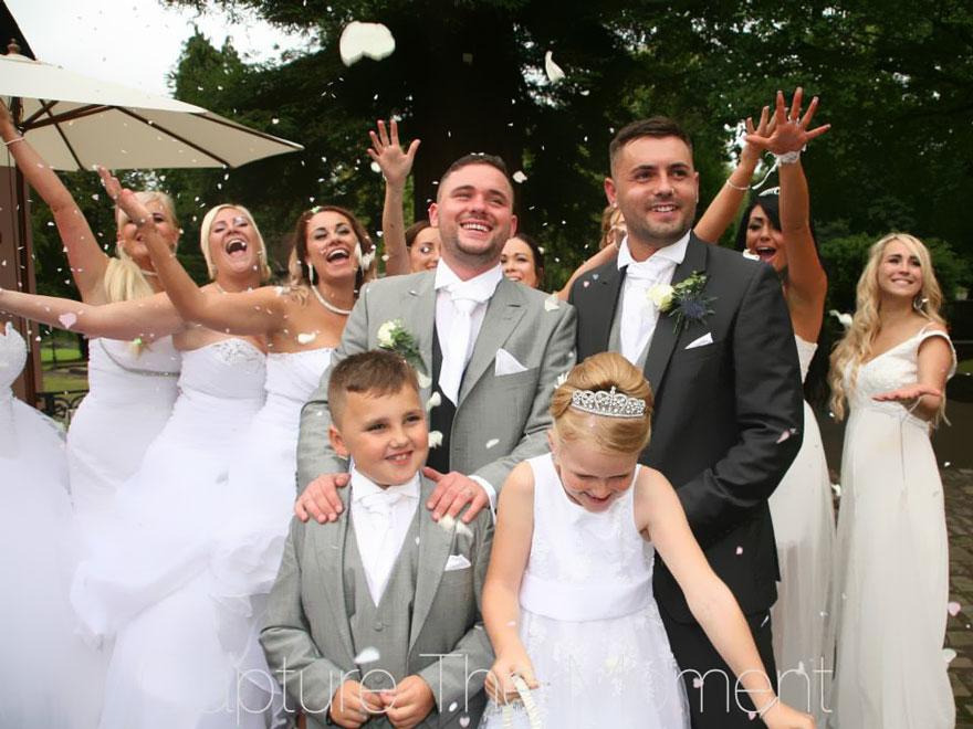 madrinhas-vestido-de-noiva-prontaparaosim- (6)