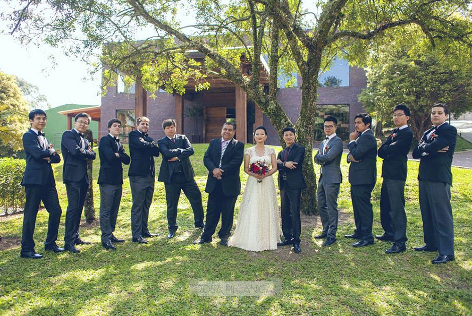 Jiang-Pu-Ricardo-casamento-masterchef-prontaparaosim (10)