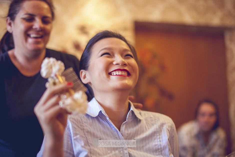 Jiang-Pu-Ricardo-casamento-masterchef-prontaparaosim (19)