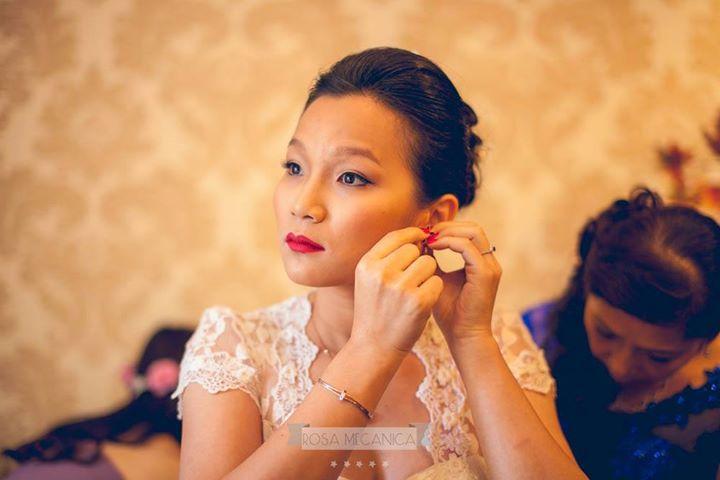 Jiang-Pu-Ricardo-casamento-masterchef-prontaparaosim (20)