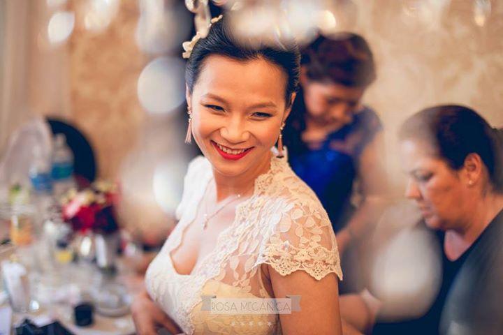 Jiang-Pu-Ricardo-casamento-masterchef-prontaparaosim (21)