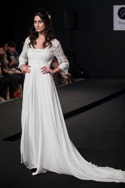 Karen-Rodrigues-desfile-BrideStyle-prontaparaosim (10)