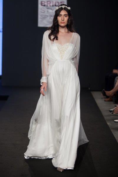 Karen-Rodrigues-desfile-BrideStyle-prontaparaosim (12)