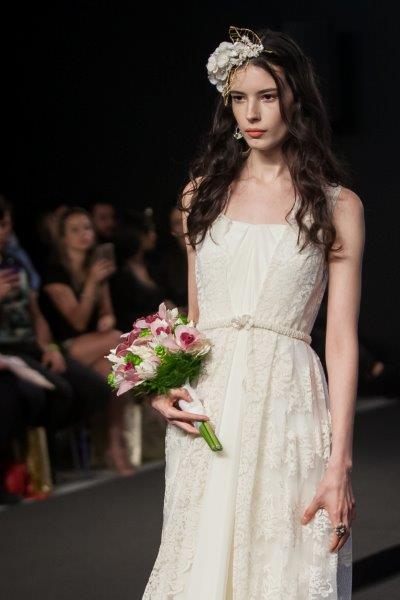 Karen-Rodrigues-desfile-BrideStyle-prontaparaosim (13)