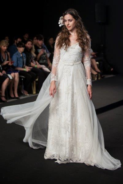 Karen-Rodrigues-desfile-BrideStyle-prontaparaosim (14)