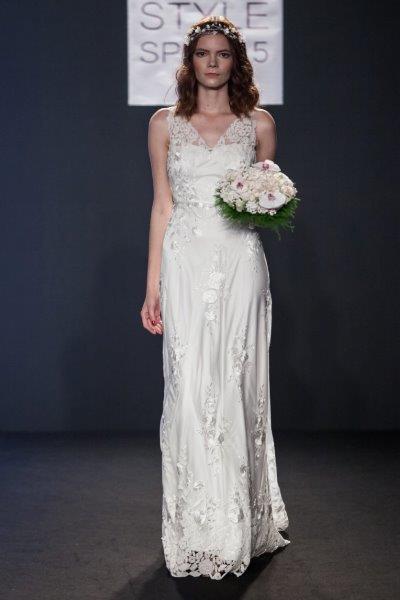 Karen-Rodrigues-desfile-BrideStyle-prontaparaosim (6)