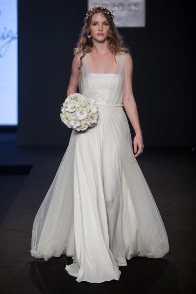 Karen-Rodrigues-desfile-BrideStyle-prontaparaosim (8)