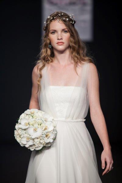 Karen-Rodrigues-desfile-BrideStyle-prontaparaosim (9)