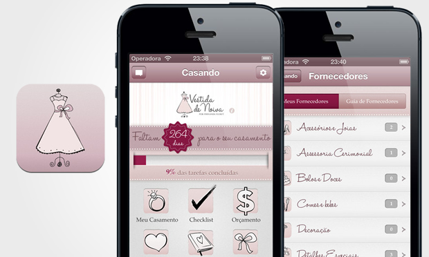 casamento-internet-organaizacao-app-vestida-pra-casar-fernanda-floret-prontaparaosim