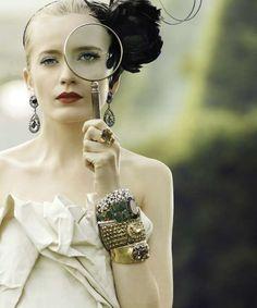 casamento-internet-organaizacao-noiva-curiosa-pesquisa-prontaparaosim