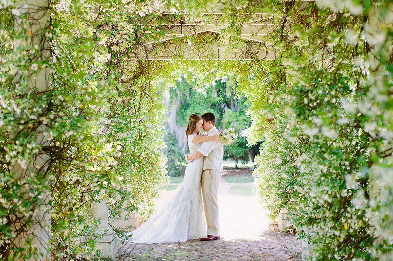como-escolher-a-data-perfeita-casamento-prontaparaosim3