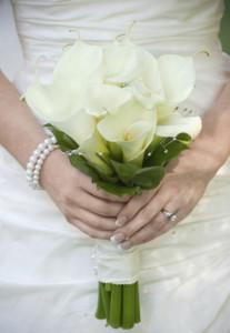 como-escolher-a-data-perfeita-casamento-prontaparaosim6