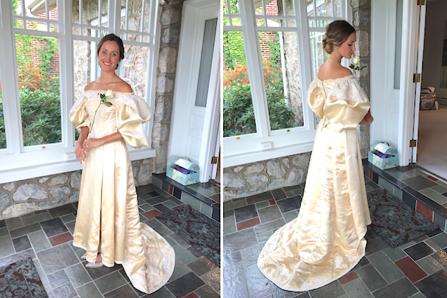 decima-primeira-noiva-familia-usando-mesmo-vestido-noiva-prontaparaosim-1