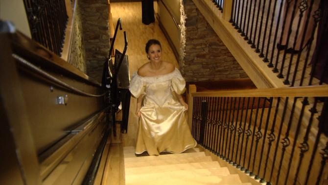11-noiva-usa-mesmo-vestido-120-anos-prontaparaosim (1)