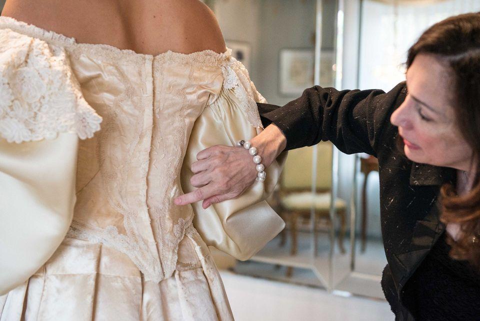 11-noiva-usa-mesmo-vestido-120-anos-prontaparaosim (2)