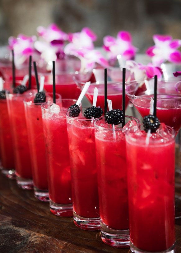 bebidas-casamento-calcular-prontaparaosim-drink