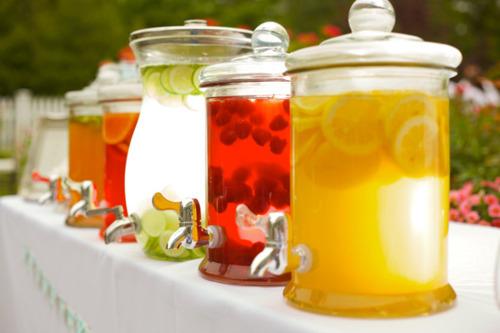 bebidas-casamento-calcular-prontaparaosim-suco