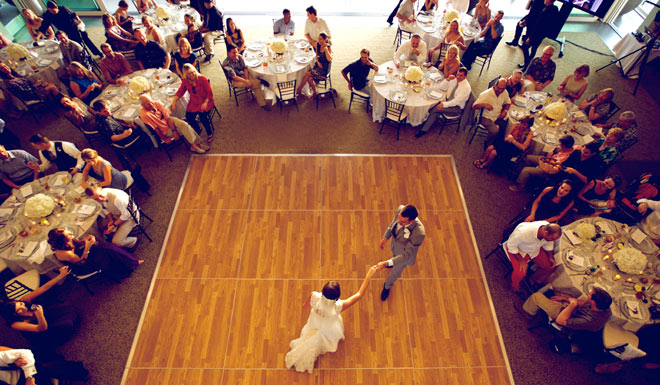 carissa-david-wedding-dance-floor
