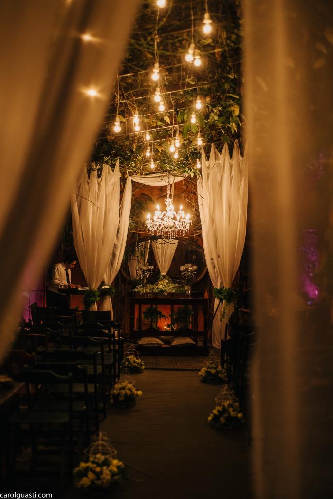 casamento-Elienai-Leonardo-prontaparaosim (1)
