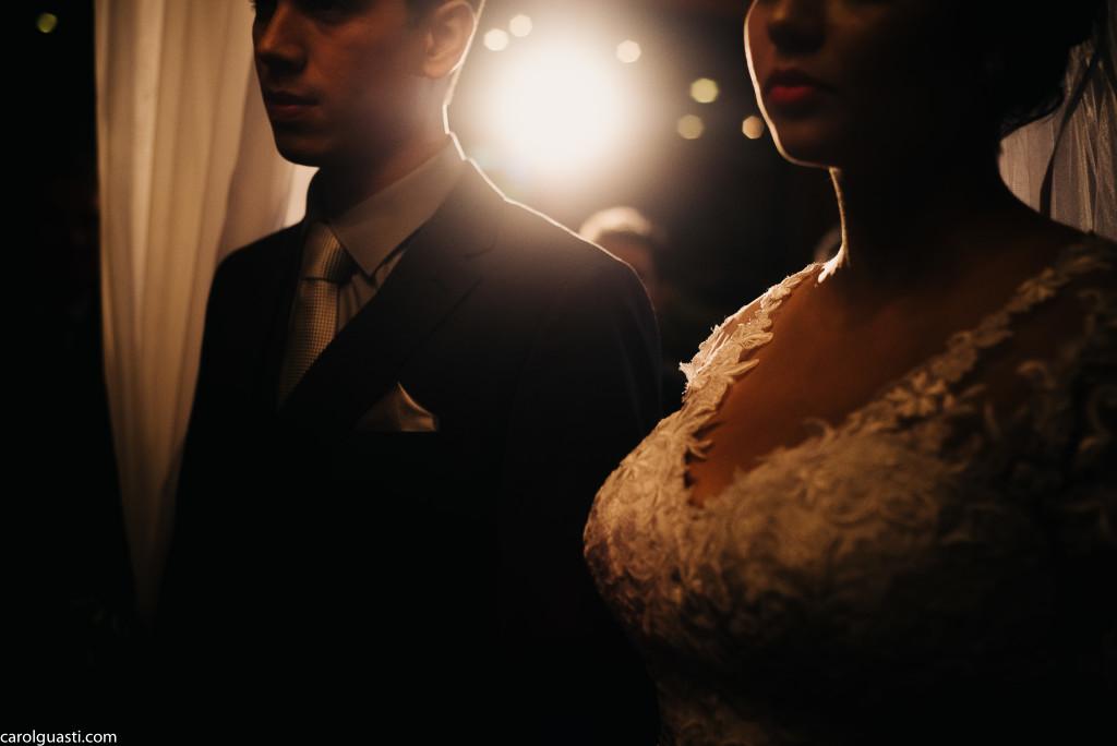 casamento-Elienai-Leonardo-prontaparaosim (11)