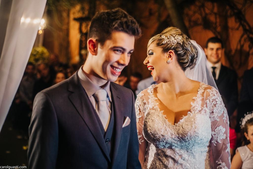 casamento-Elienai-Leonardo-prontaparaosim (13)