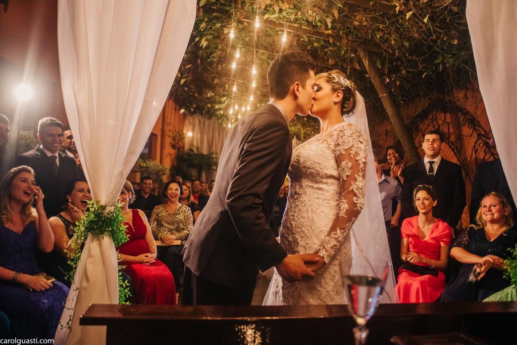 casamento-Elienai-Leonardo-prontaparaosim (14)