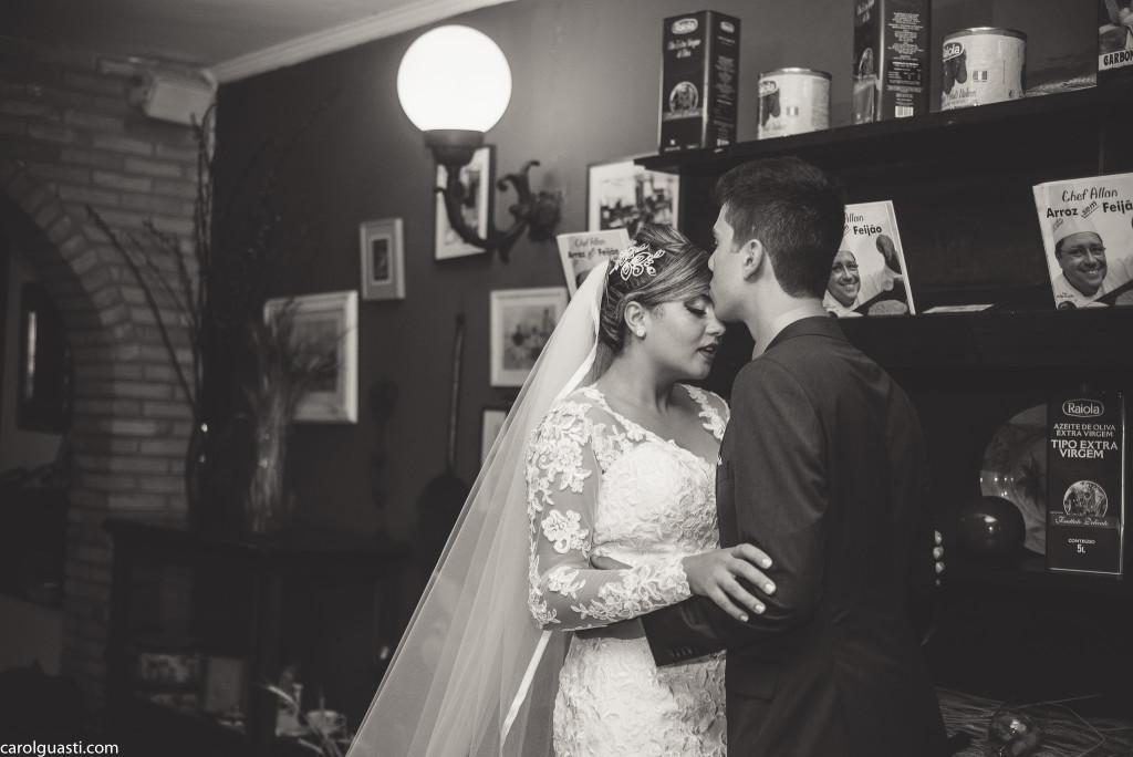 casamento-Elienai-Leonardo-prontaparaosim (16)