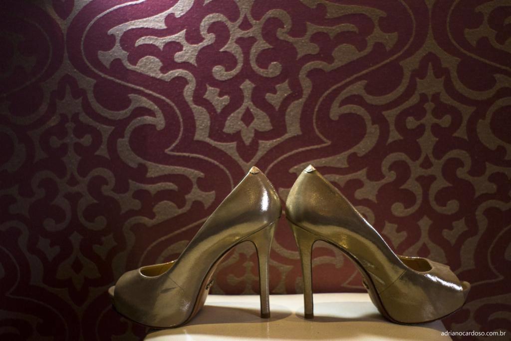 casamento-juliana-e-leonardo-prontaparaosim (1)