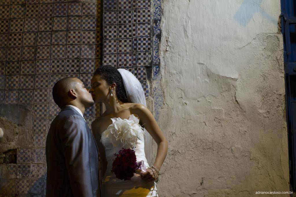 casamento-juliana-e-leonardo-prontaparaosim (14)