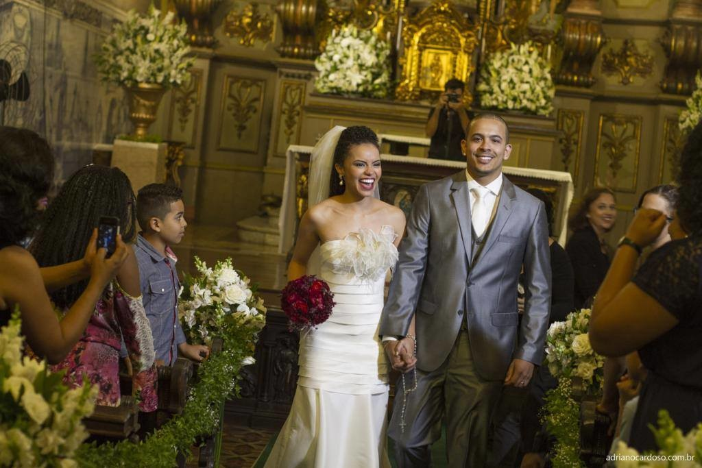 casamento-juliana-e-leonardo-prontaparaosim (16)