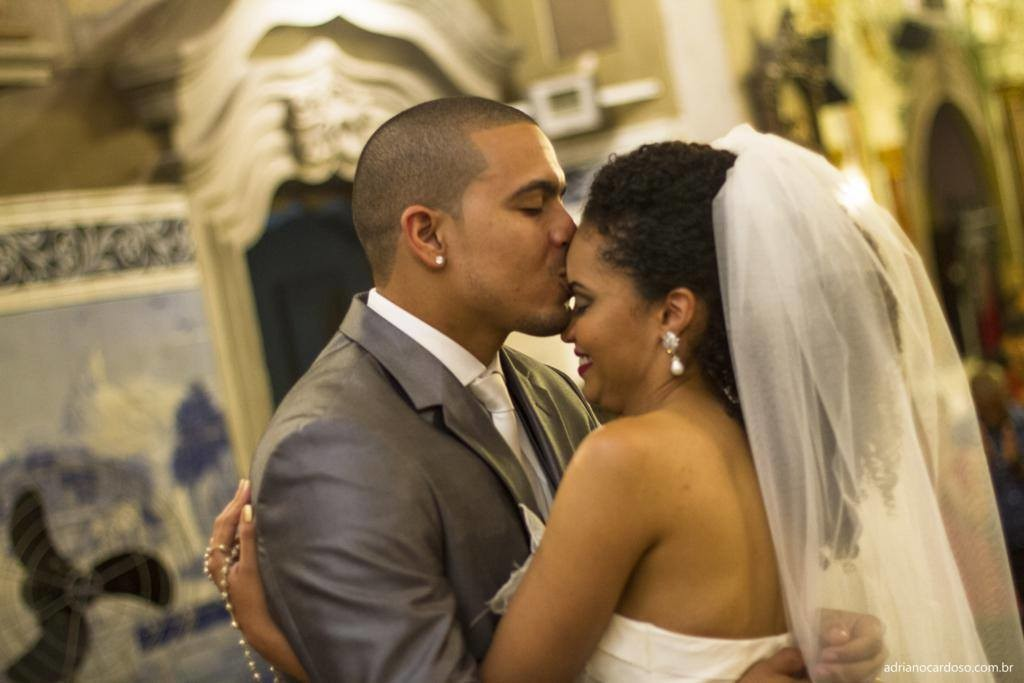 casamento-juliana-e-leonardo-prontaparaosim (17)