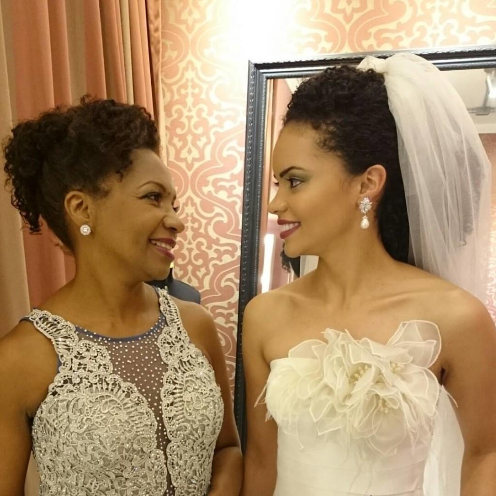 casamento-juliana-e-leonardo-prontaparaosim (2)