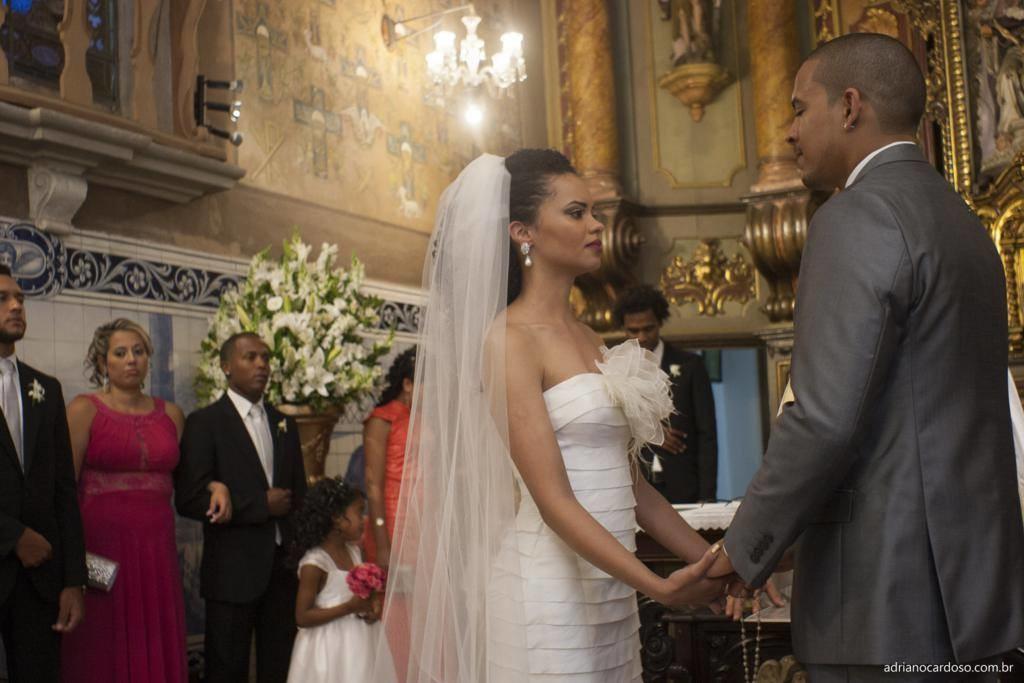 casamento-juliana-e-leonardo-prontaparaosim (22)